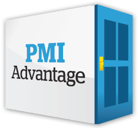 PMI ADVANTAGE